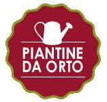 piantinedaorto: ecommerce prodotti orto
